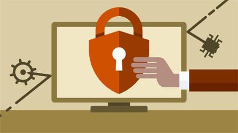 Network-Vulnerability-Assessment